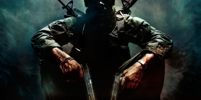 Call-of-duty-black-ops-HD-wallpaper-02-1021x580