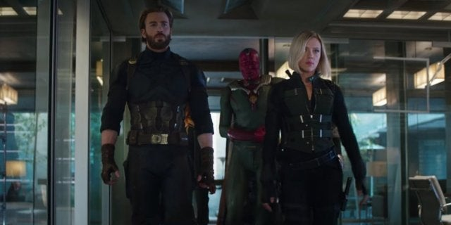 Captain-America-Vision-and-Black-Widow-in-Avengers-Infinity-War