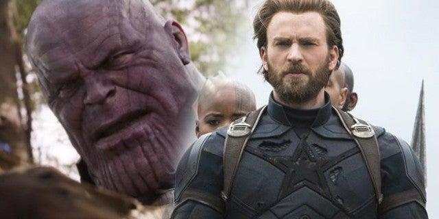 Captain-America-Vs-Thanos