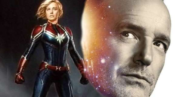 captain-marvel-phil-coulson-agents-of-shield