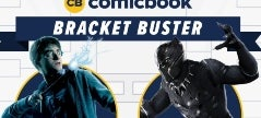 ComicBook.com Bracket Battle Heads Into Super 16