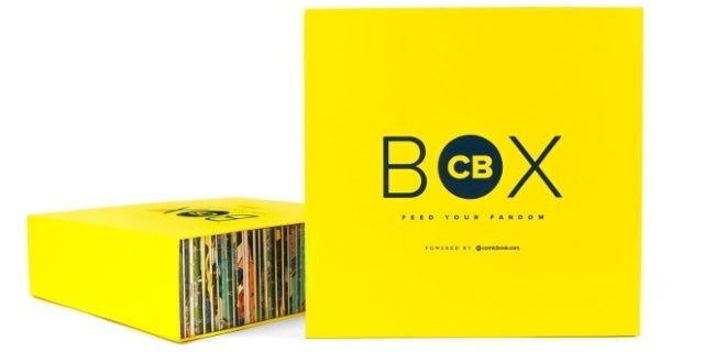 CBBOX