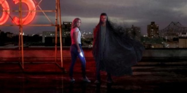 cloak and dagger poster header