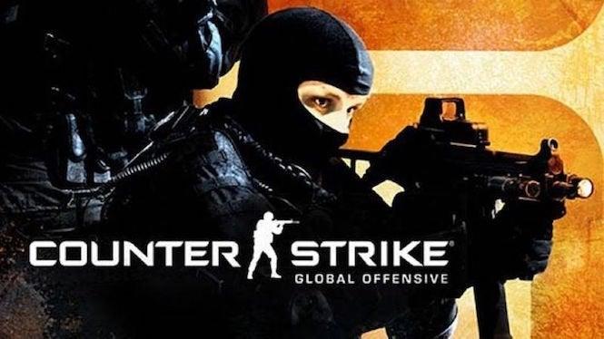 фото counter-strike global offensive