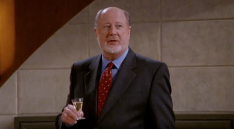 remembering david ogden stiers best disney and dc comics