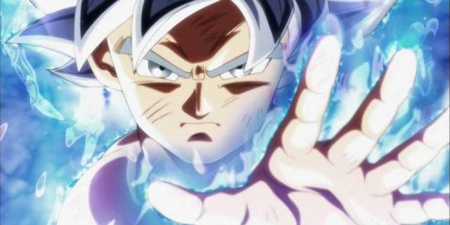 DBS-130-Goku