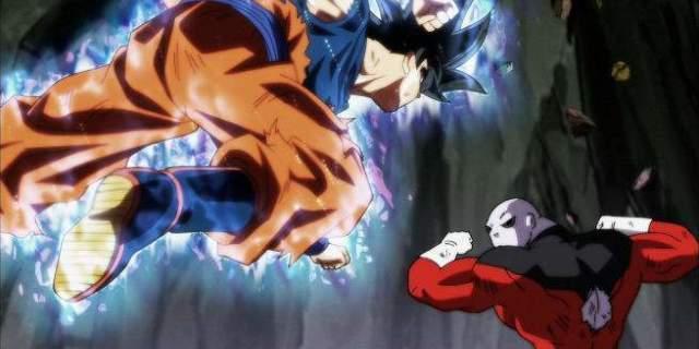 DBS-Goku-Jiren