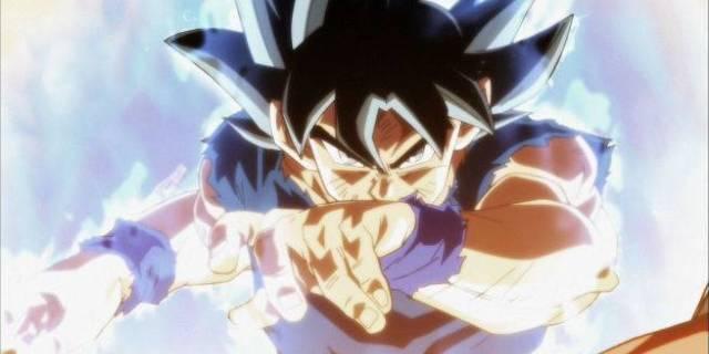 DBS-UI-Goku-Stand
