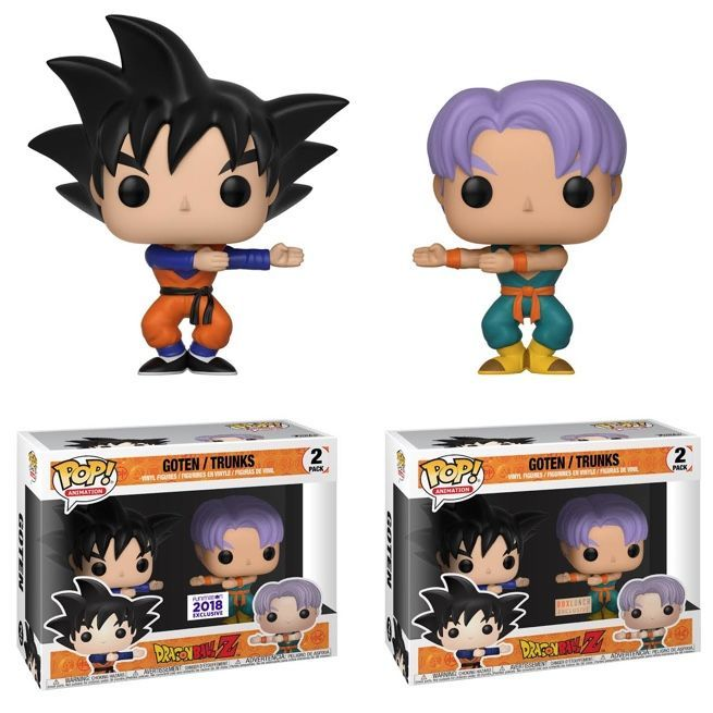 dbz-fusion-dance-two-pack