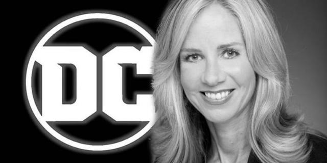 dc-entertainment-president-diane-nelson-leave-of-absence