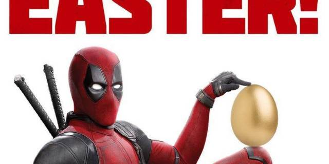 Deadpool-2-Easter-Egg-Poster