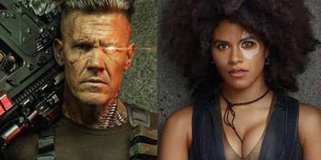 deadpool-2-reshoots-cable-domino-scenes-added