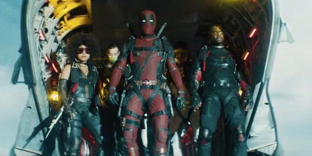 deadpool-2-trailer