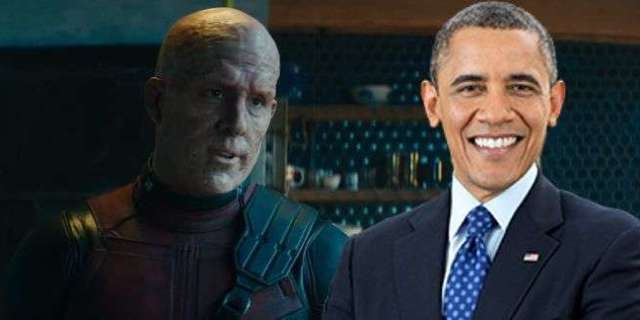 deadpool-barack