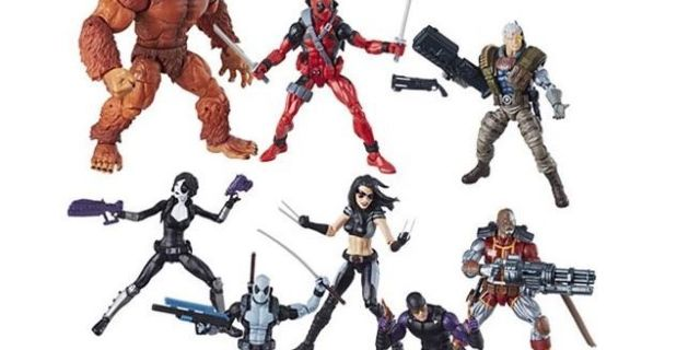 deadpool-marvel-legends-series-top