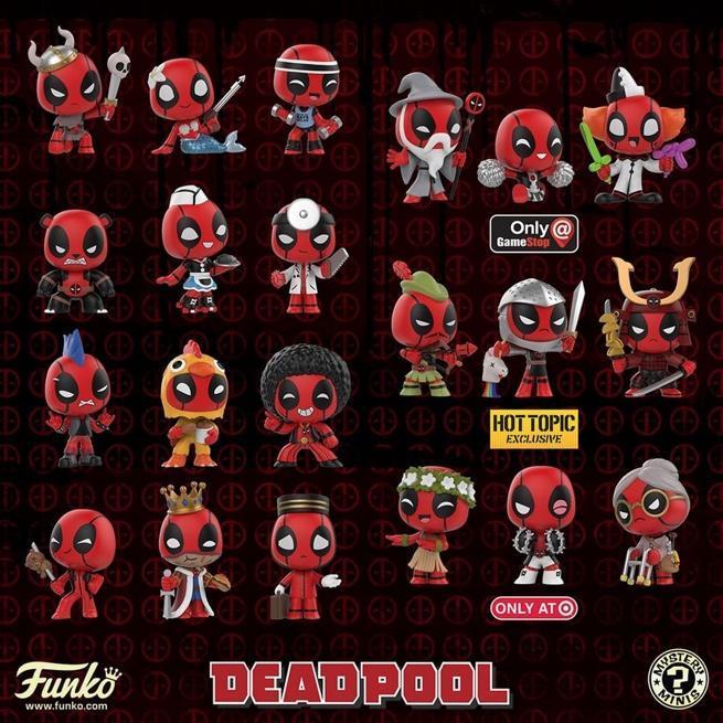 deadpool-mystery-minis