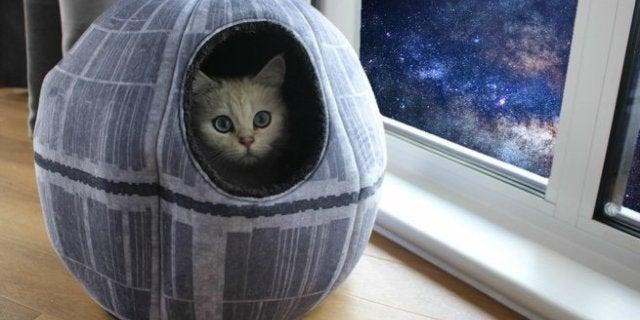death-star-pet-bed
