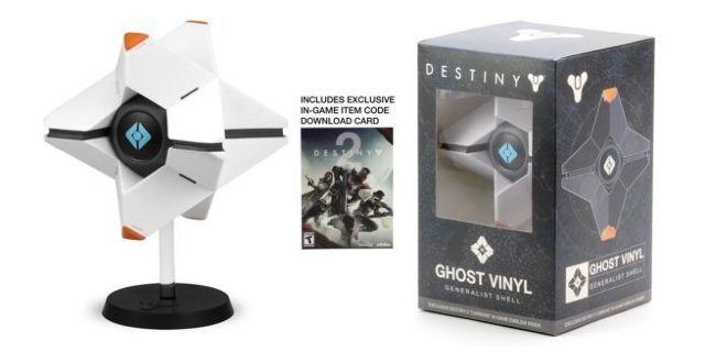 destiny-ghost-vinyl