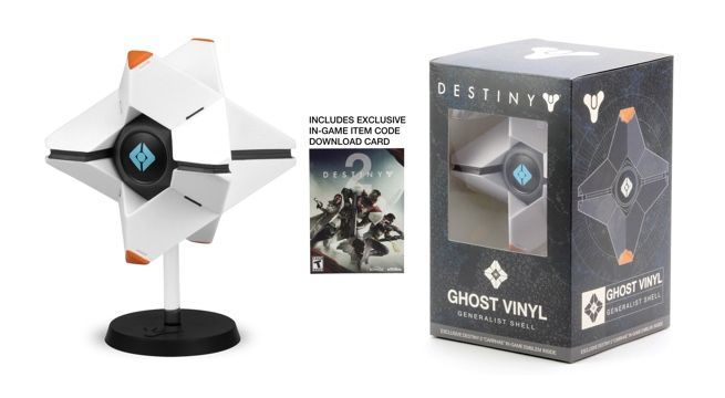 destiny-ghost-vinyl