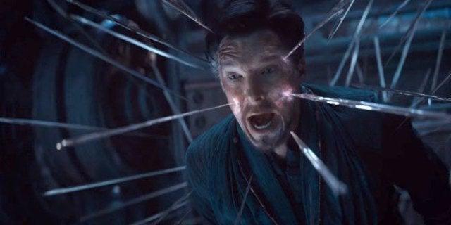 Doctor-Strange-Avengers-Infinity-War copy