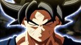 Dragon Ball Super Ending Goku Dead God Ascension Retires