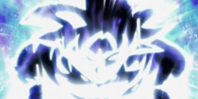 Dragon-Ball-Super-Episode-129