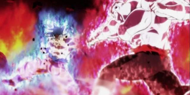 Dragon-Ball-Super-Episode-130-