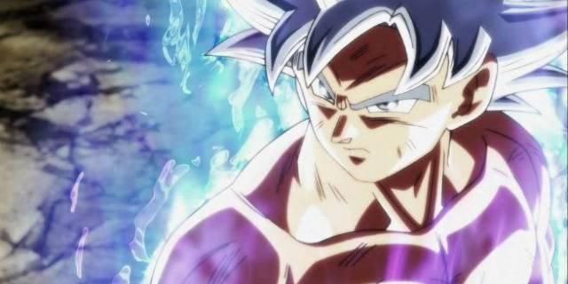 Dragon-Ball-Super-Episode-130-Preview