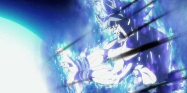 Dragon-Ball-Super-Episode-GOKU