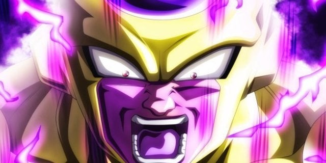 Dragon Ball Super Finale Freeza_by_rmehedi