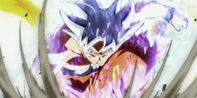 Dragon-Ball-Super-UIGOKU