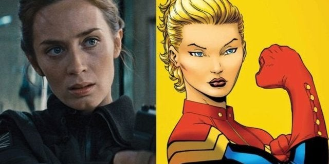 emily-blunt-captain-marvel-116151