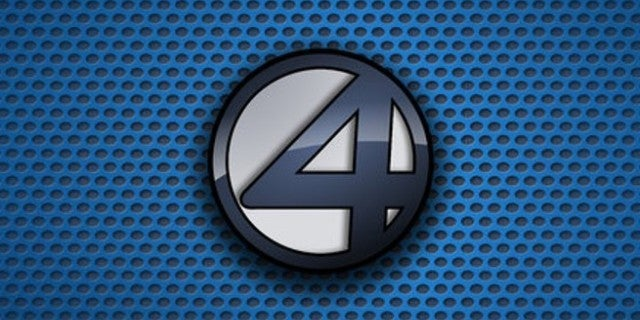 Marvel Reveals New Fantastic Four Series