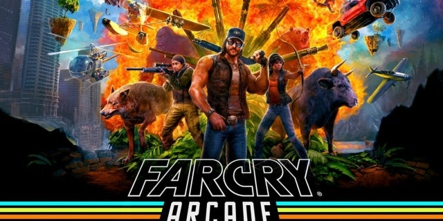 far_cry_5_arcade_key_art