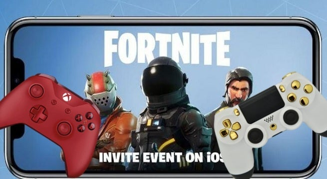 fortnite_mobile_1