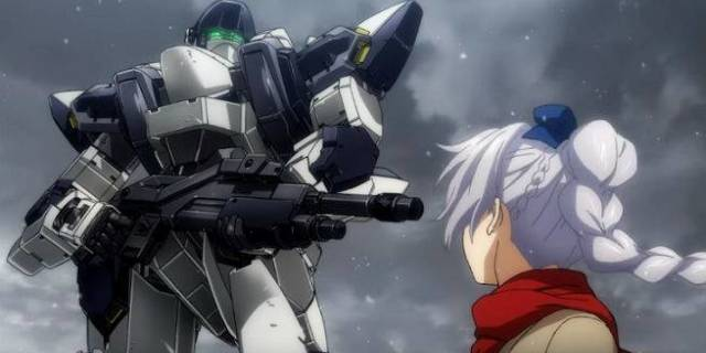 Full-Metal-Panic-Invisible-Victory