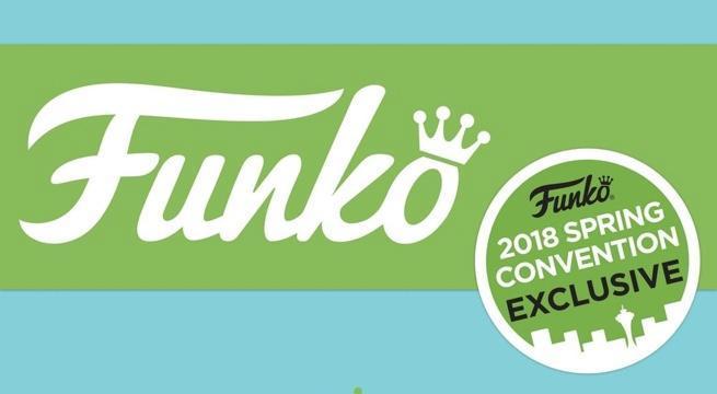 funko-eccc-exclusives