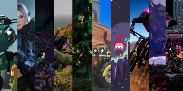 GDC-2018-IDXbox-Games-Large-1