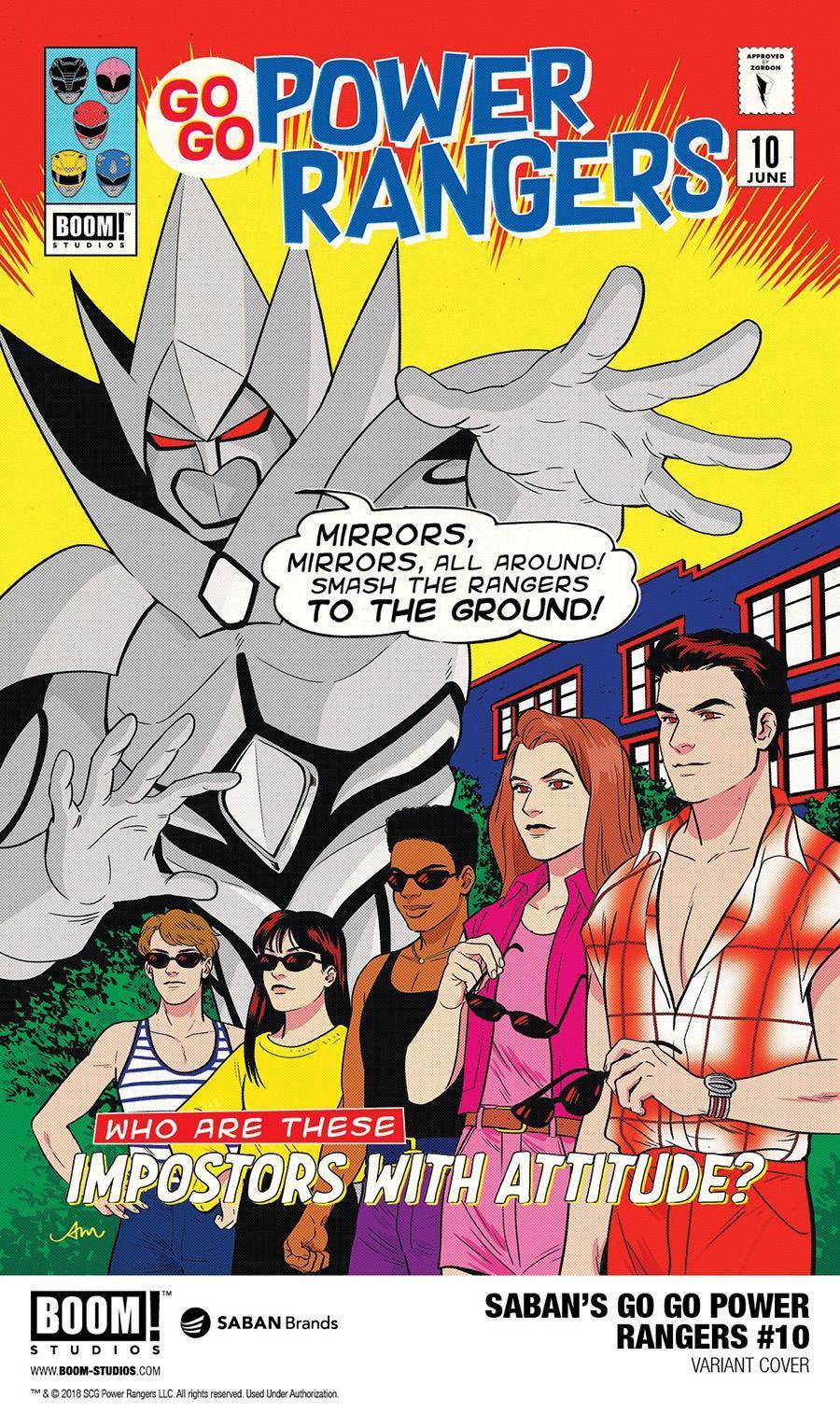 Go-Go-Power-Rangers-10-Variant-B