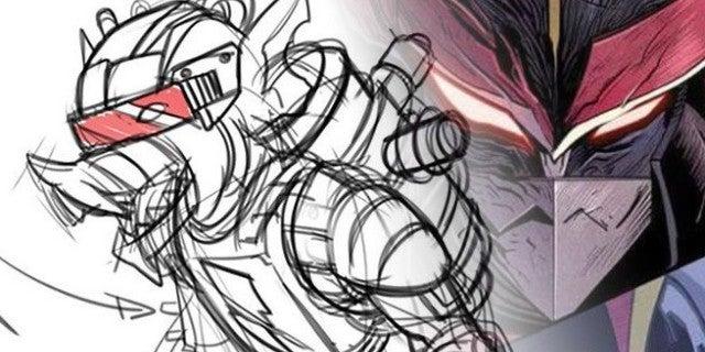 Go-Go-Power-Rangers-Finster-5