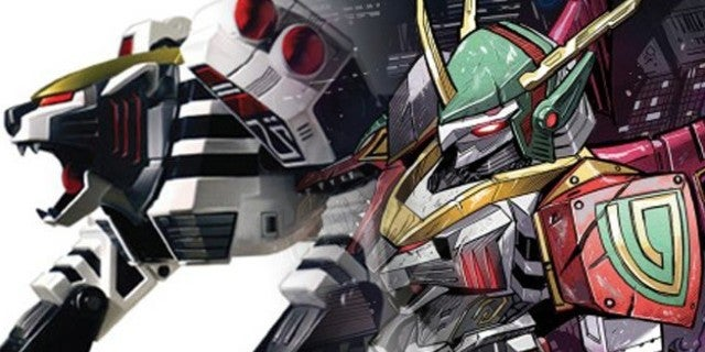 Go-Go-Power-Rangers-Ranger-Slayer-Zord--Breakdown