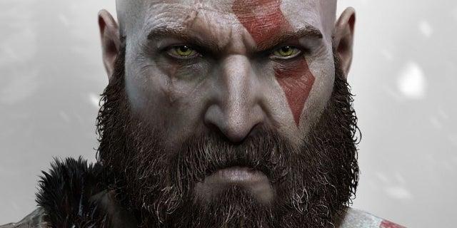 god_of_war_kratos_close_up