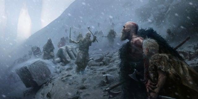 god-of-war-winter-artwork-screenshots-playstation-003