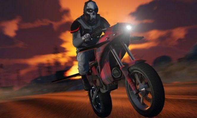 Rumor: Grand Theft Auto VI Location and Development details Revealed