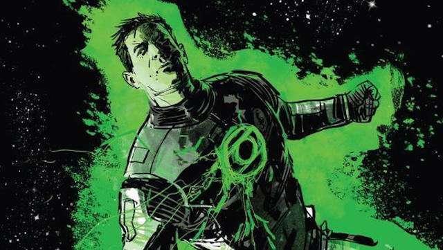 green-lantern-earth-one