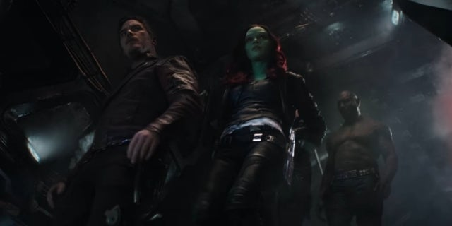 guardians-infinity-war-ship