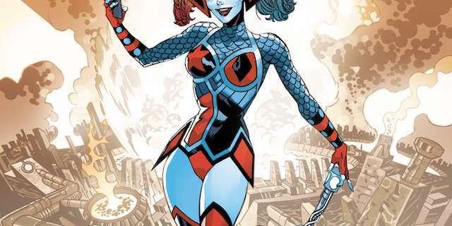 Harley-Quinn-45