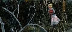 Harrow County #29 Preview