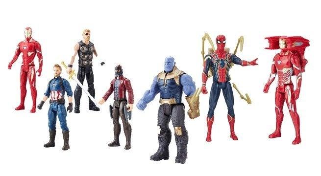 hasbro-avengers-infinity-war-titan-hero-figures