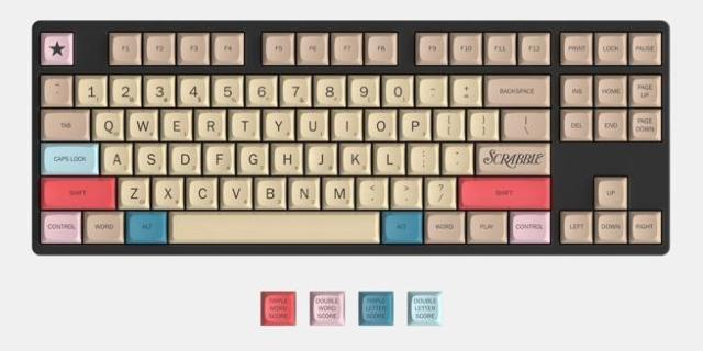 hasbro-scrabble-keyboard